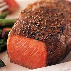 new-york-steak