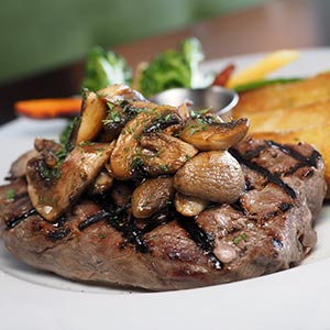 top-sirloin-steak