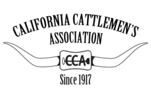 California Cattlemen
